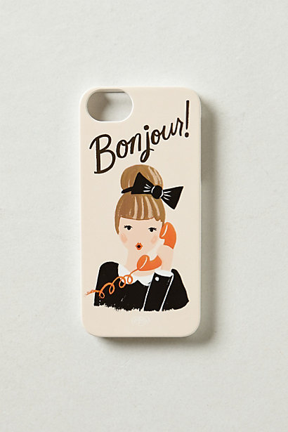 Bonjour-iPhone-Case-anthropologie-wallpaper-wp5204769