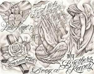 Boog-Cartoon-Gangster-Chicano-Tattoo-Mister-Flash-ZiMG-wallpaper-wp4405274