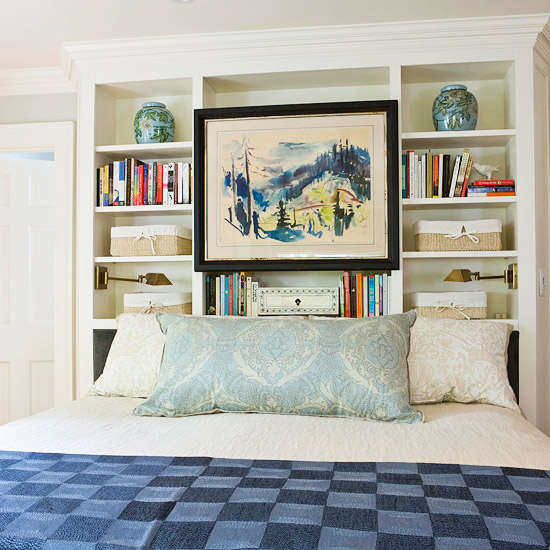 Bookcase-Headboard-wallpaper-wp5204775