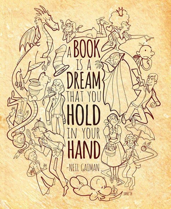 Books-are-dreams-wallpaper-wp5804156