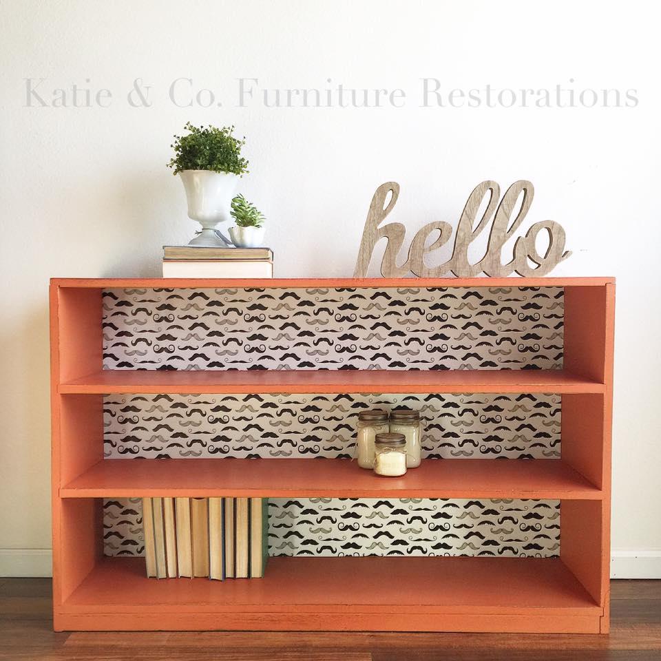 Bookshelf-in-Persimmon-Milk-Paint-General-Finishes-Design-Center-wallpaper-wp5204778