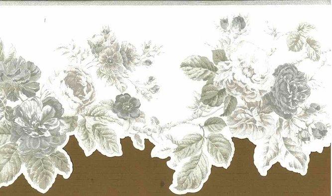 Border-Rose-Floral-Silver-White-Textured-Glaze-Vintage-Cutout-England-Brewster-Victorian-wallpaper-wp44012717