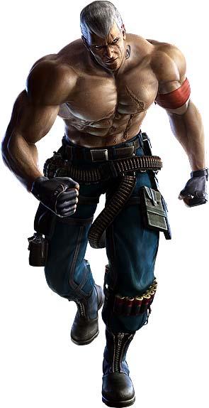 Born-in-the-USA-Bryan-Fury-Tekken-wallpaper-wp5804167