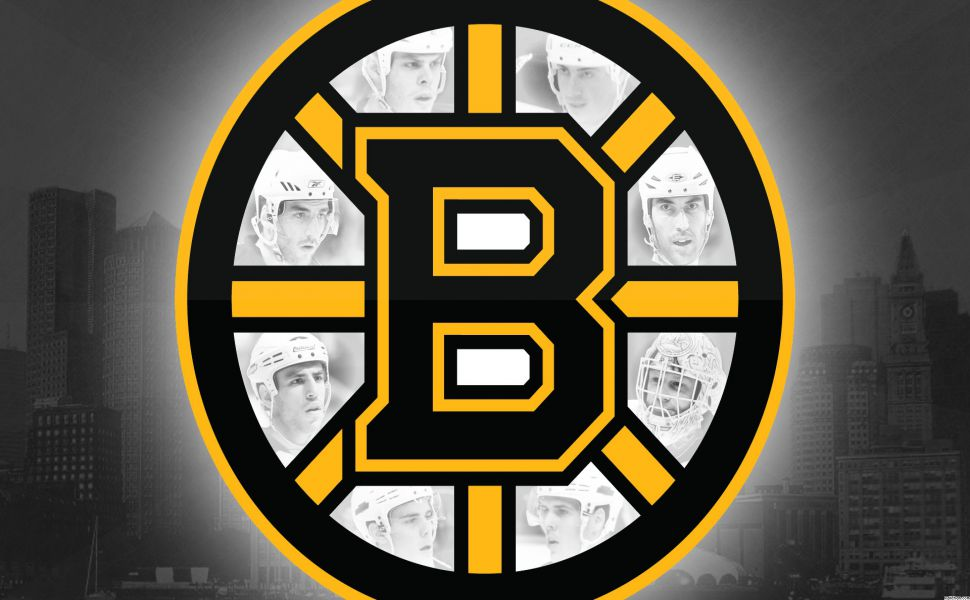 Boston-Bruins-Logo-HD-wallpaper-wp3603675
