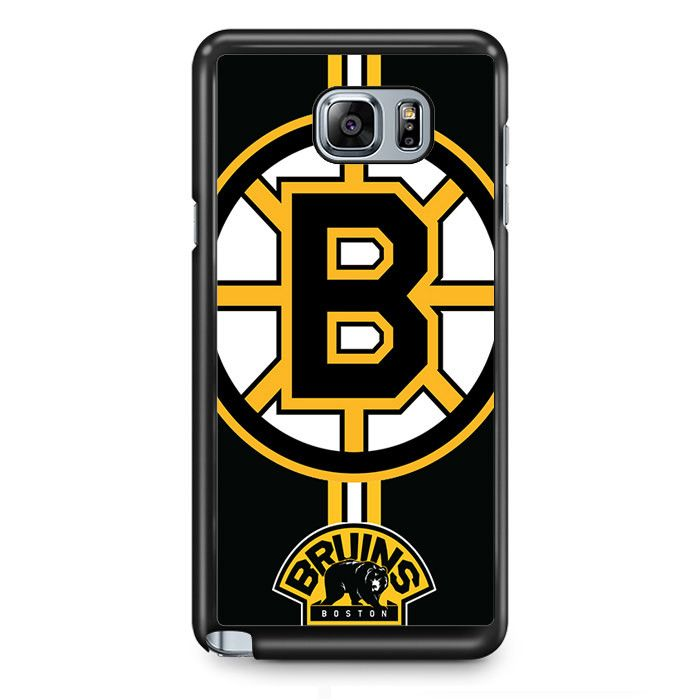 Boston-Bruins-Logo-TATUM-Samsung-Phonecase-Cover-Samsung-Galaxy-Note-Note-Note-Note-Not-wallpaper-wp3603676