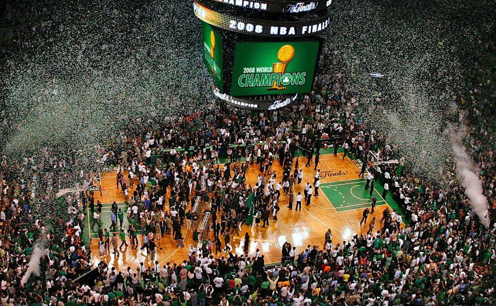 Boston-Celtics-HD-wallpaper-wp3403474