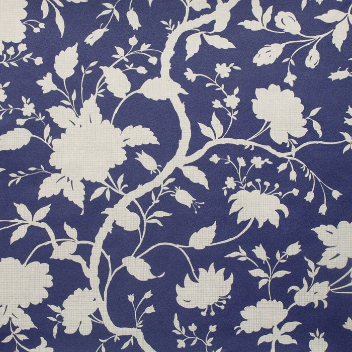 Botanic-Prussian-Blue-Graham-Brown-wallpaper-wp5603557