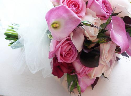 Bouquet-wallpaper-wp3403479