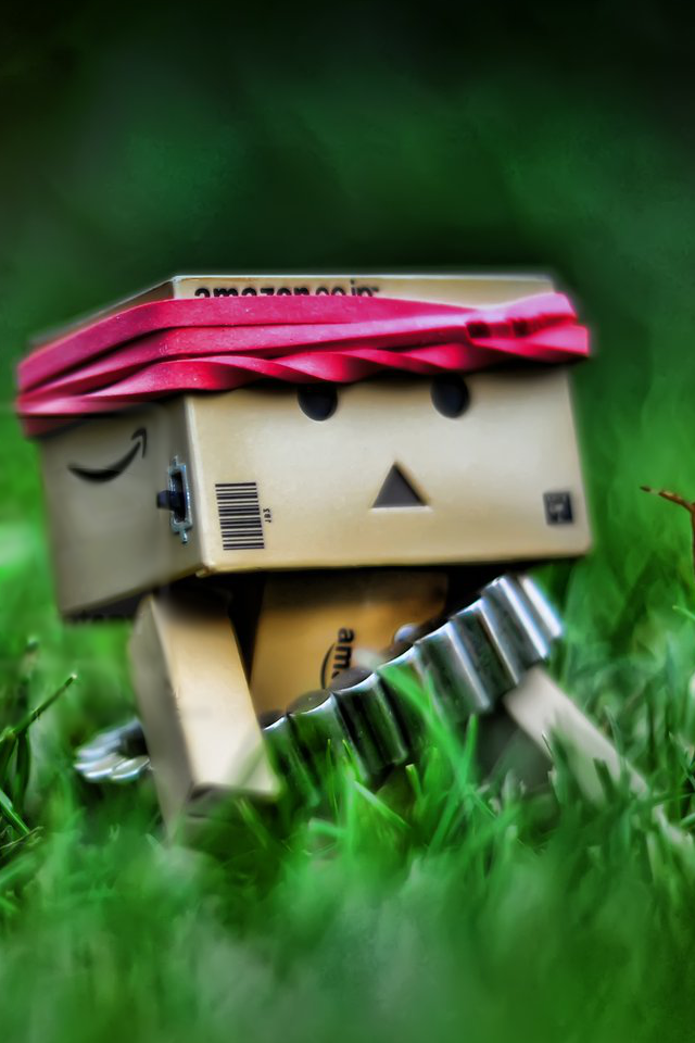 Boxman-in-the-army-wallpaper-wp4405308