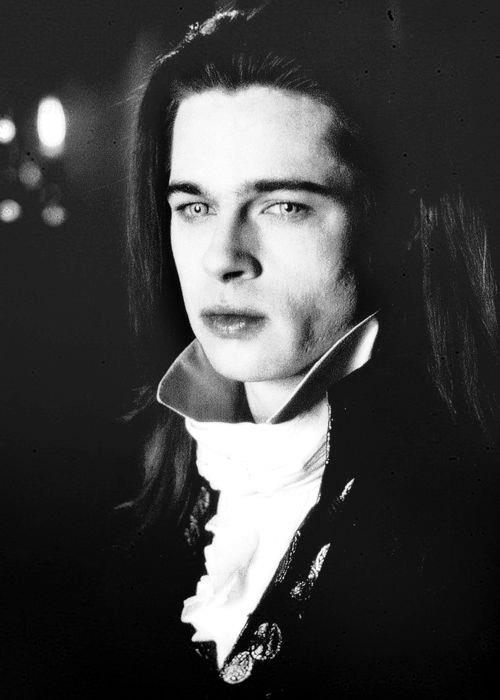 Brad-Pitt-in-Interview-with-the-Vampire-wallpaper-wp4405319