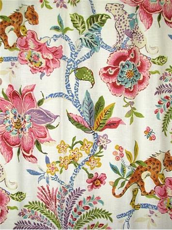 Braganza-Jewel-wallpaper-wp5403806