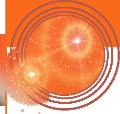 Brahma-Kumaris-Official-Website-Meditation-wallpaper-wp5403808