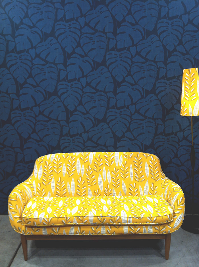 Brand-new-prints-from-London-based-mother-daughter-company-MissPrint-as-seen-at-Maison-Objet-wallpaper-wp5403809
