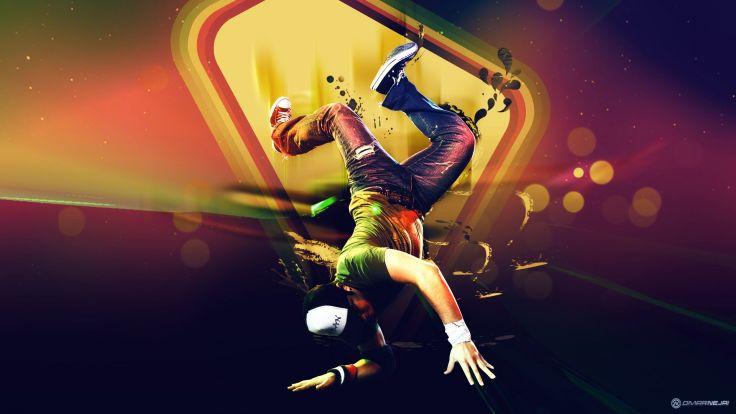 Break-dance-dancing-hip-hop-rap-street-urban-breakdance-1920x1080…-wallpaper-wp3403493