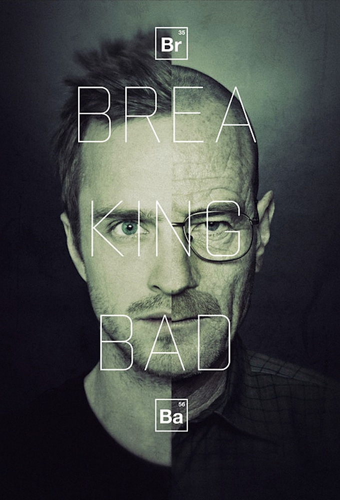 Breaking-Bad-AMAZING-tv-show-Loved-every-season-and-episode-And-dont-forget-YA-SCIENCE-B-CH-wallpaper-wp6002482