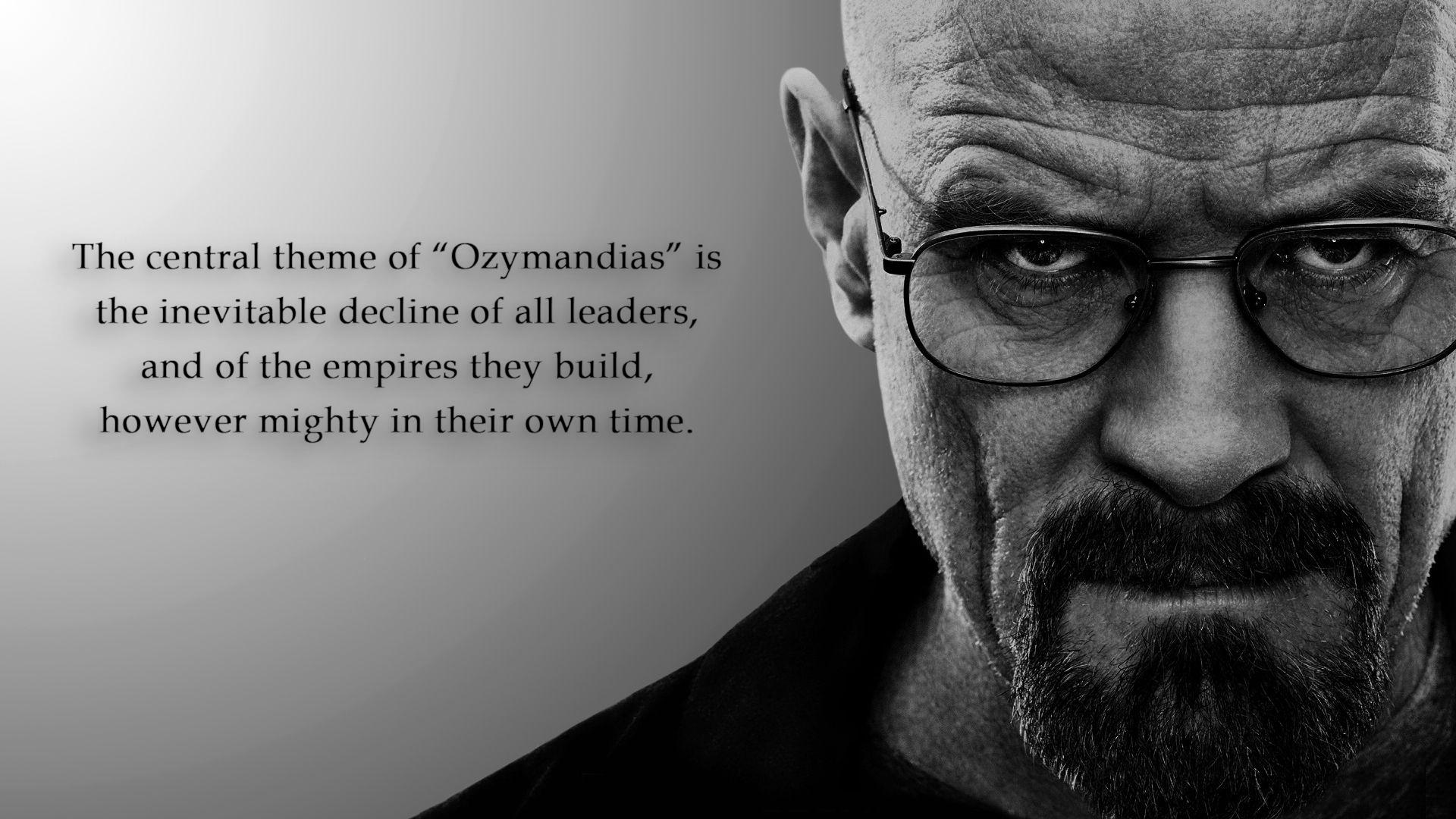 Breaking-bad-wallpaper-wp5204811
