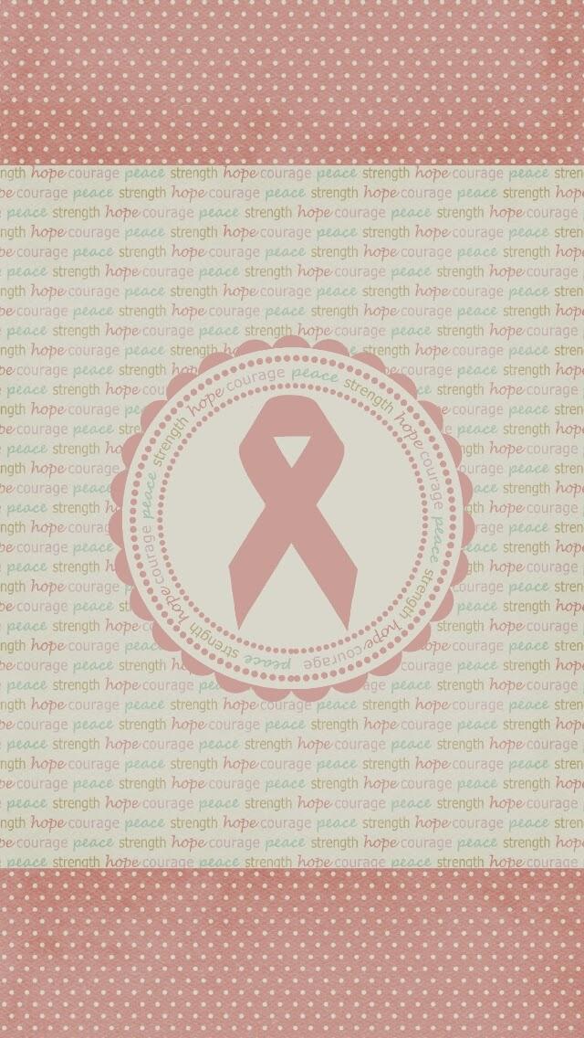 Breast-Cancer-tjn-wallpaper-wp424234-1