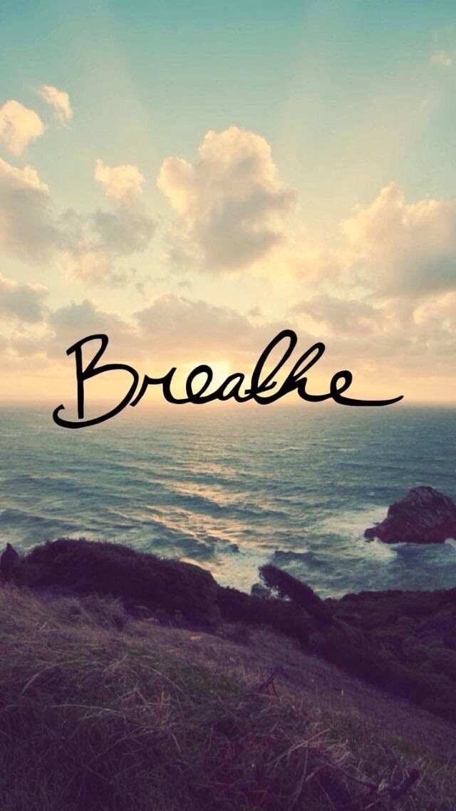 Breathe-Ocean-View-iPhone-iPhone-wallpaper-wp424237