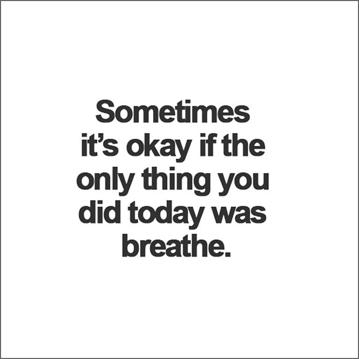 Breathe-beeldSTEIL-quote-wallpaper-wp5204814