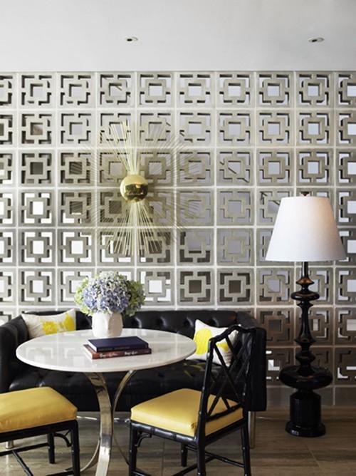 Breeze-Blocks-Greg-Natale-wallpaper-wp424239-1