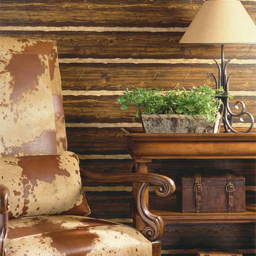 Brewster-Echo-Lake-Lodge-Log-Cabin-wallpaper-wp4405340