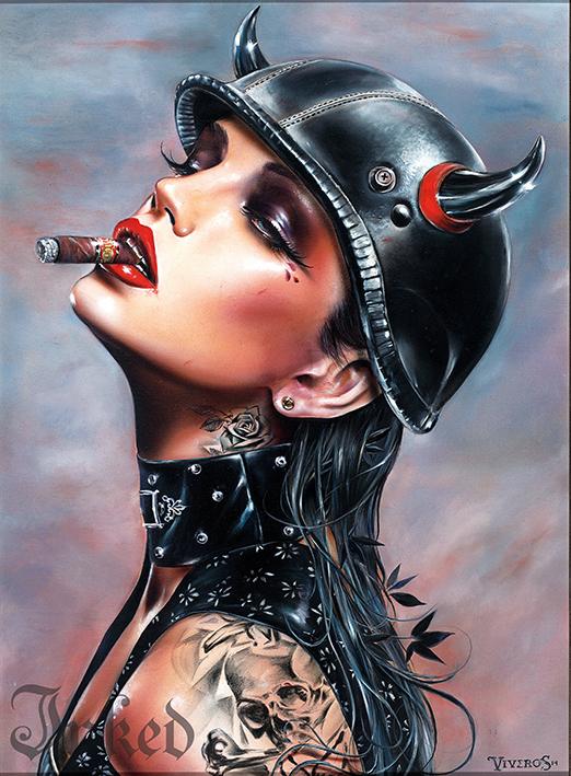 Brian-M-Viveros-InkedMagazine-art-artwork-painting-wallpaper-wp3003892