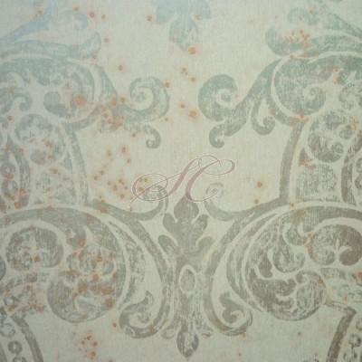 Brian-Yates-Arte-Metal-X-Gl-wallpaper-wp5005460