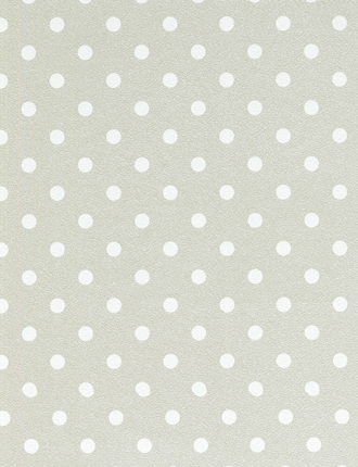 Brian-Yates-Belle-Rose-Polka-Dot-for-inside-kitchen-cupboard-drawers-wallpaper-wp5005461