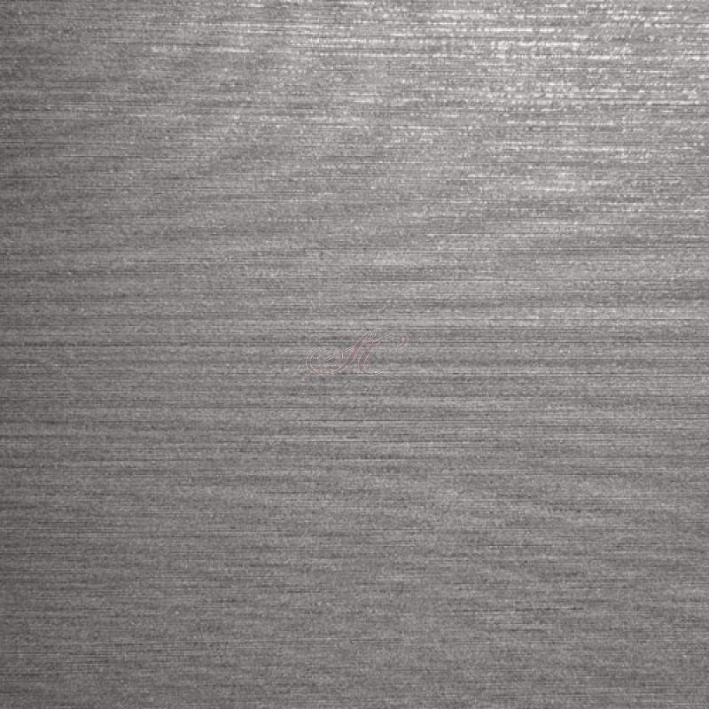 Brian-Yates-Omexco-Illusions-ILA-wallpaper-wp5005466