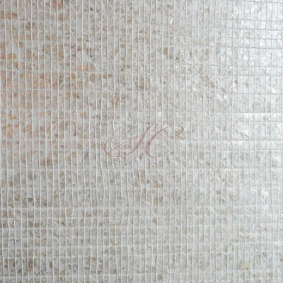 Brian-Yates-Omexco-Sumatra-SUA-wallpaper-wp5005475