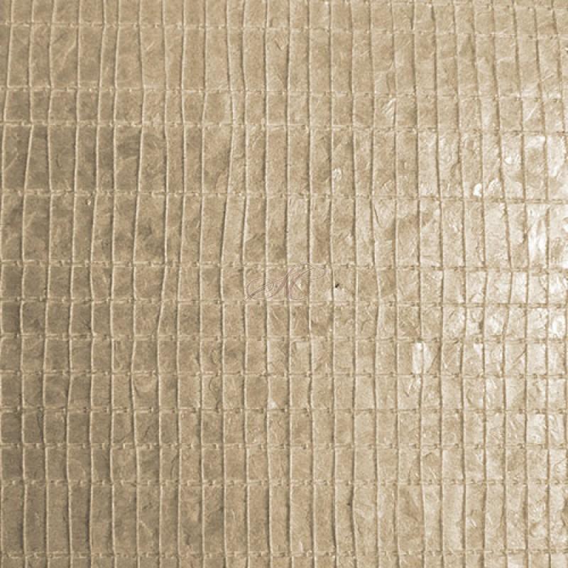 Brian-Yates-Omexco-Sumatra-SUA-wallpaper-wp5005476