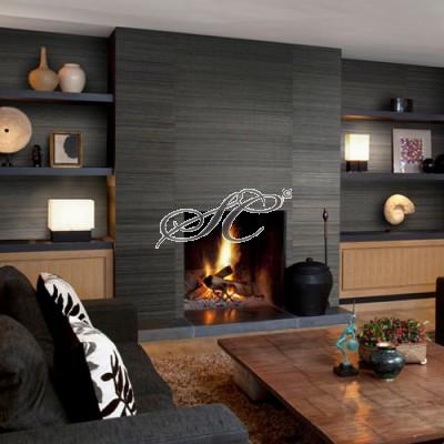 Brian-Yates-Omexco-Zephyr-ZEA-wallpaper-wp5005477