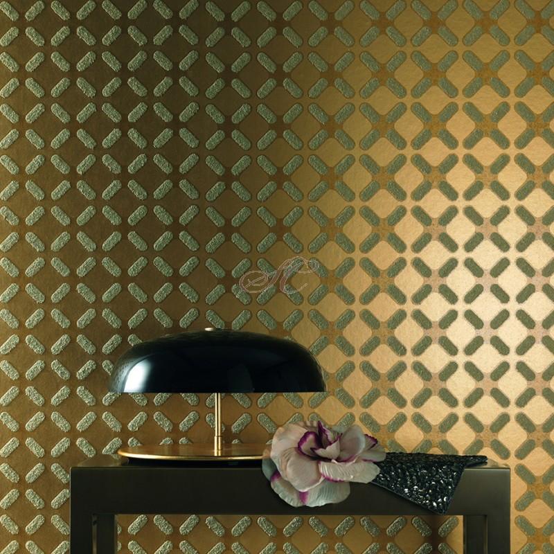 Brian-Yates-Wall-Couture-wallpaper-wp5005478