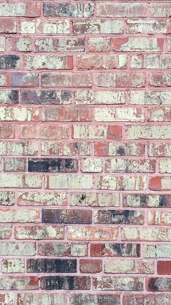 Brick-iPhone-wallpaper-wp5005485