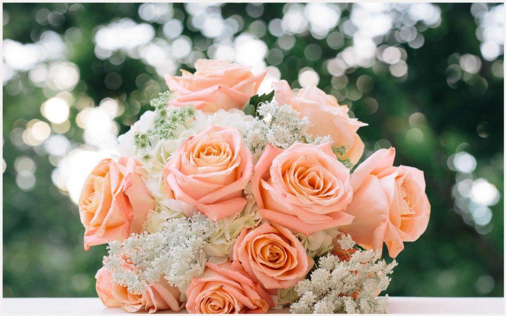 Bridal-Flowers-For-Wedding-bridal-flowers-for-wedding-1080p-bridal-flowers-fo-wallpaper-wp3403504