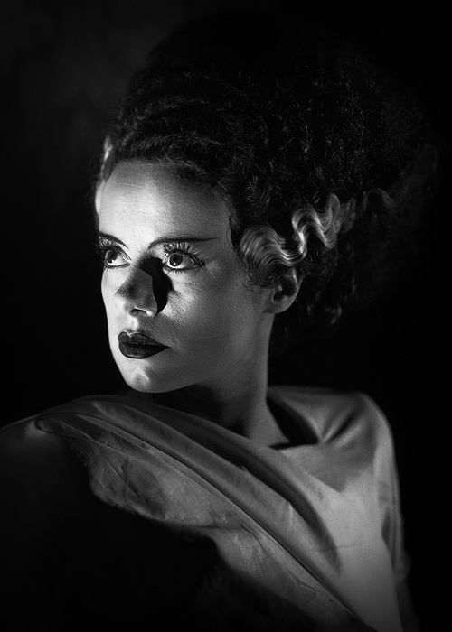 Bride-of-Frankenstein-wallpaper-wp4604417