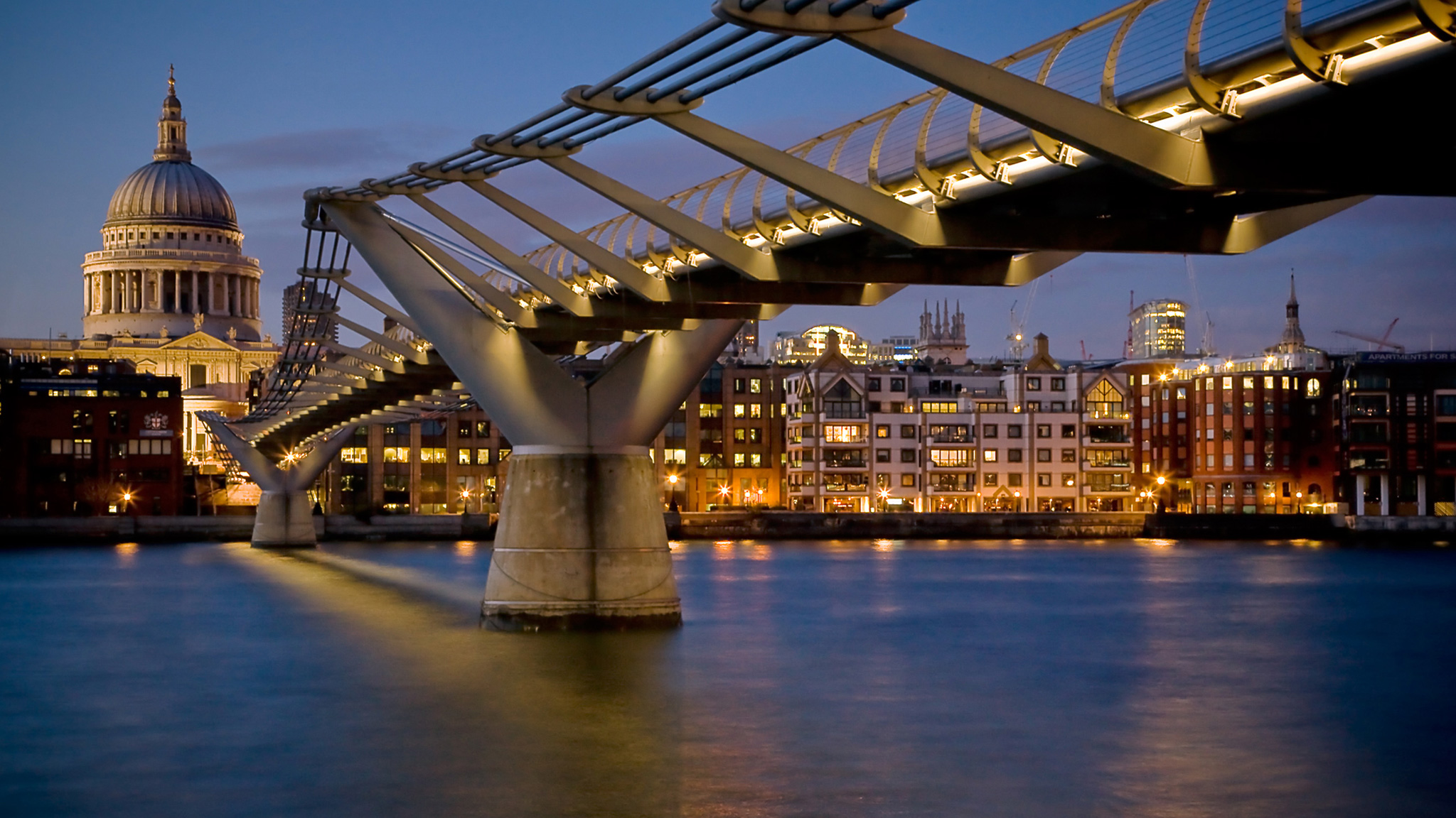 Bridge-In-Night-x-wallpaper-wp3403506