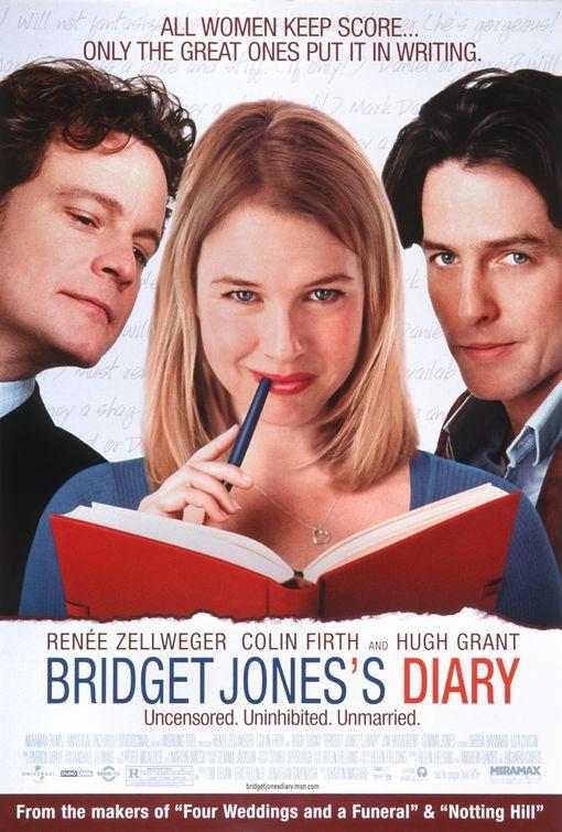 Bridget-Jones-s-Diary-fin-Bridget-Jones-Elämäni-Sinkkuna-starring-Renée-Zellweg-wallpaper-wp4405349