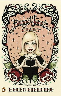 Bridget-Jones-s-Diary-wallpaper-wp4401697