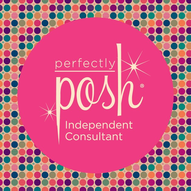 Bright-PPIC-icon-for-Perfectly-Posh-Consultant-wallpaper-wp460146