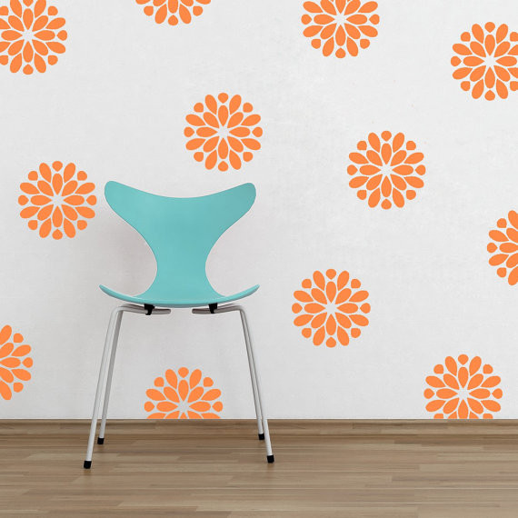 BrightNest-Steps-To-Perfect-Modern-Paper-Options-wallpaper-wp5005492