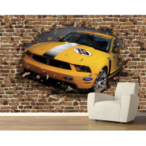 Brilliant-transformation-for-the-garage-wall-with-a-mural-at-http-lelands-com-Width-wallpaper-wp4405364