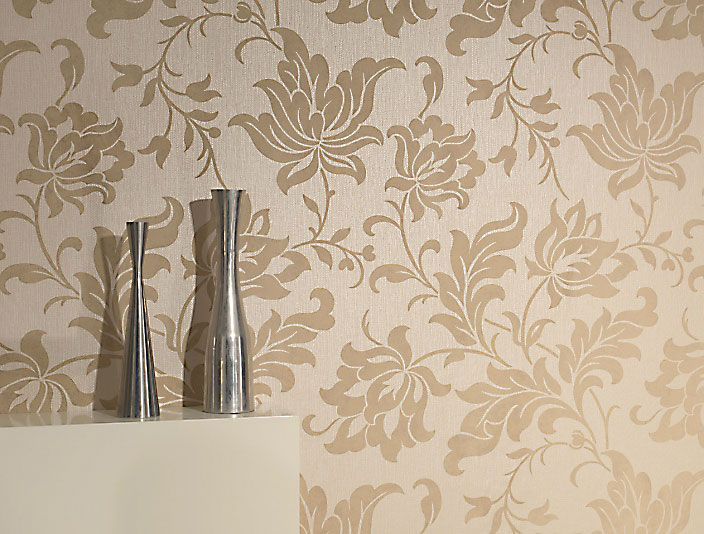 Bring-the-vintage-look-to-any-room-by-using-this-allover-shiny-floral-wallpaper-wp5403829