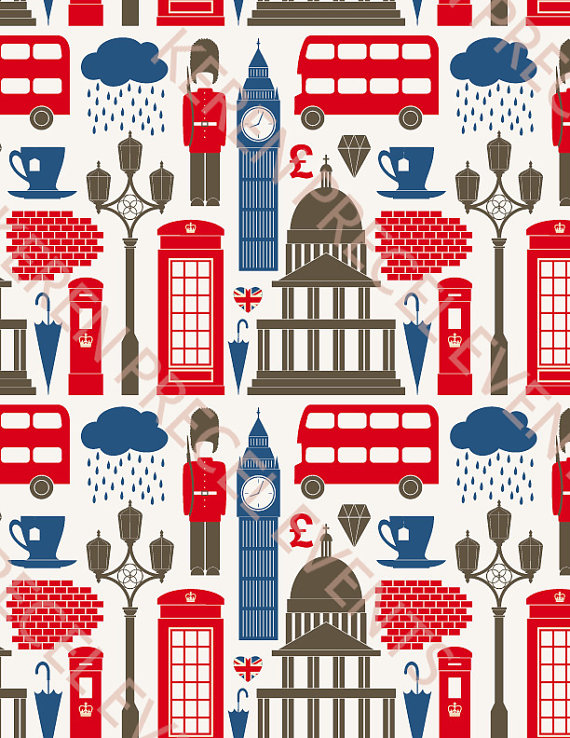 British-party-theme-icons-background-by-KerenPrecelEvents-on-Etsy-wallpaper-wp4405368