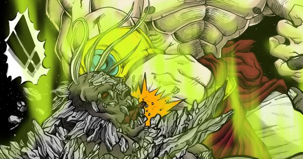 Broly-vs-Doomsday-wallpaper-wp5804217