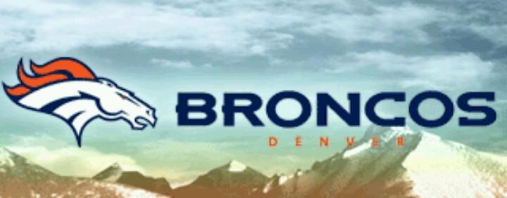 Bronco-Nation-wallpaper-wp5603590
