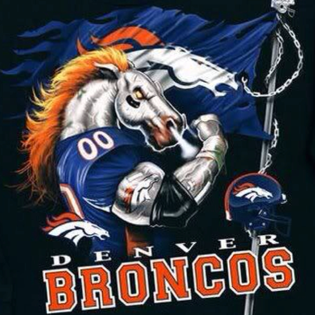 Broncos-Baby-wallpaper-wp4604433-2
