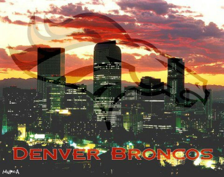 Broncos-Denver-Its-like-PB-J-you-cant-have-one-without-the-other-wallpaper-wp4604438