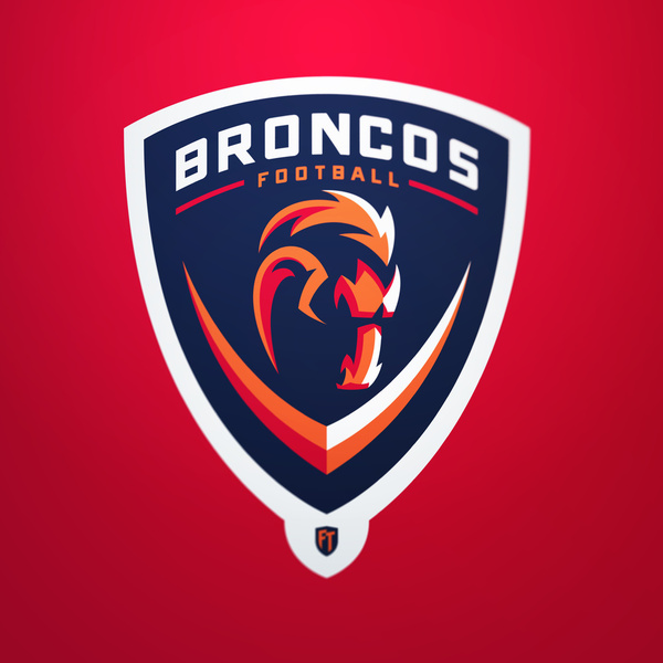 Broncos-Football-Art-Print-wallpaper-wp4604439-1