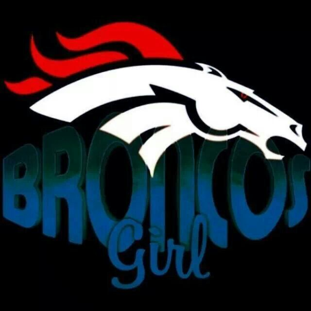 Broncos-Girl-wallpaper-wp4604444